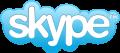 skype-logo-banner-2-600x266