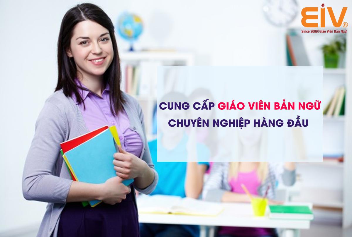 4 Cách học tiếng Anh giao tiếp đơn giản bạn không nên bỏ qua!