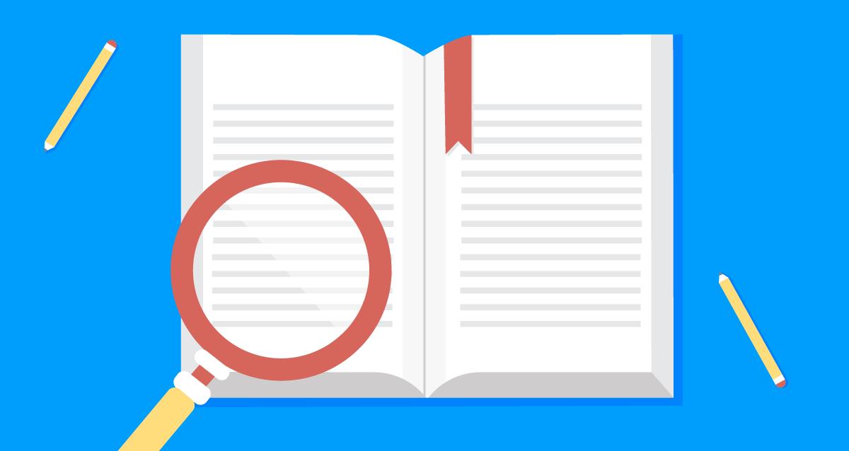 4 cách cải thiện khả năng viết bài luận tiếng Anh